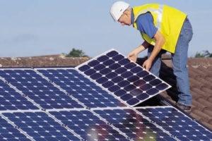 Solarmicperu 187 Propuesta Solar Llave En Mano